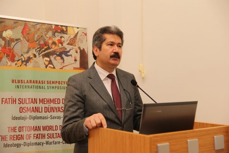 http://www.fatihsultan.edu.tr/resimler/upload/1-Kopyala2019-04-15-05-18-21pm.JPG
