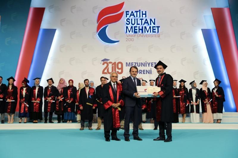 http://www.fatihsultan.edu.tr/resimler/upload/102019-07-02-10-41-48am.JPG