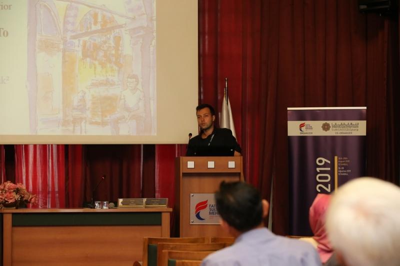 http://www.fatihsultan.edu.tr/resimler/upload/112019-09-02-11-08-25am.JPG