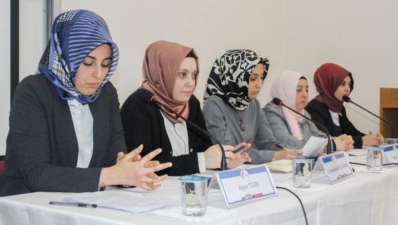 http://www.fatihsultan.edu.tr/resimler/upload/12017-03-29-06-38-38am.JPG