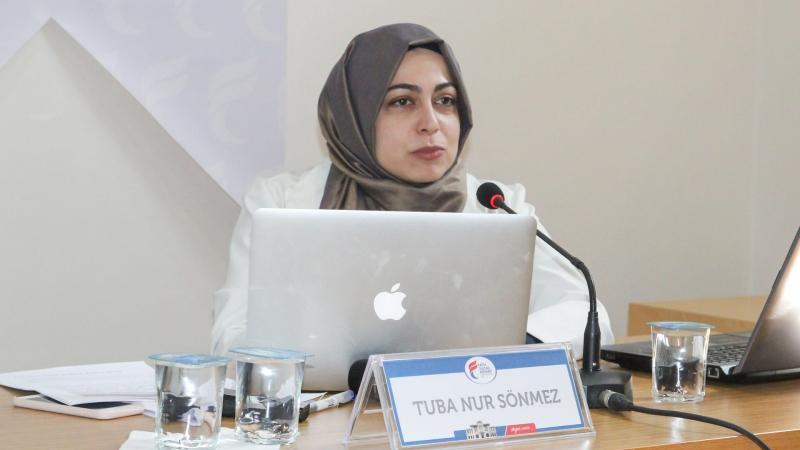 http://www.fatihsultan.edu.tr/resimler/upload/12017-04-19-09-30-04am.jpg