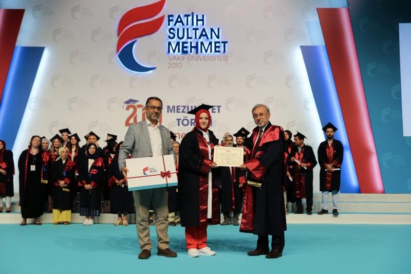http://www.fatihsultan.edu.tr/resimler/upload/122019-07-02-10-41-48am.JPG