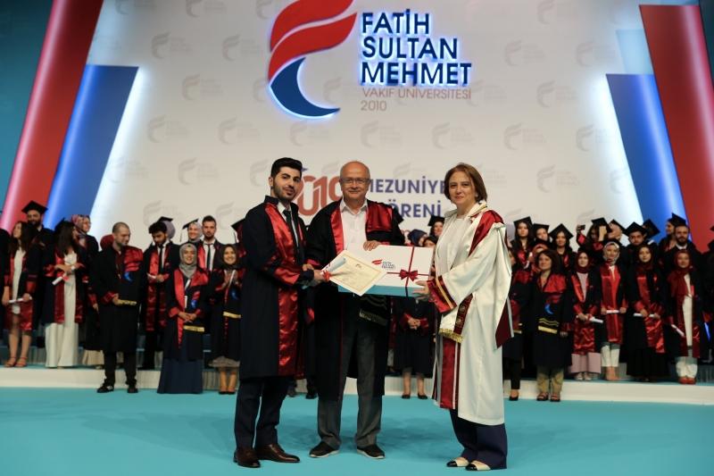 http://www.fatihsultan.edu.tr/resimler/upload/132019-07-02-10-41-48am.JPG
