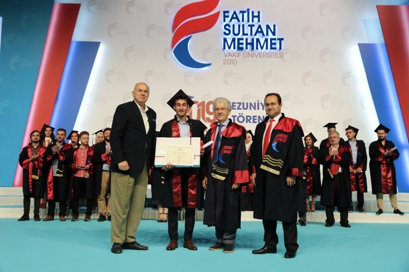 http://www.fatihsultan.edu.tr/resimler/upload/172019-07-02-10-41-49am.JPG