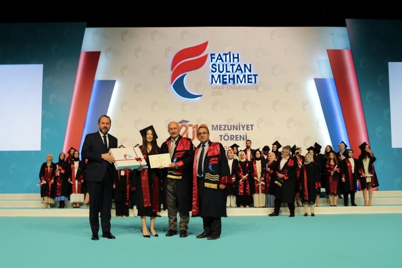 http://www.fatihsultan.edu.tr/resimler/upload/182019-07-02-10-41-49am.JPG