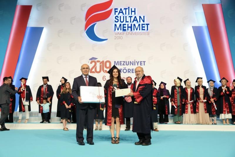 http://www.fatihsultan.edu.tr/resimler/upload/192019-07-02-10-41-49am.JPG