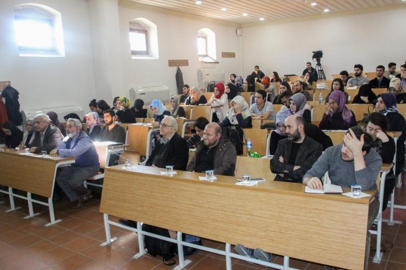http://www.fatihsultan.edu.tr/resimler/upload/2-Kopyala2017-03-24-10-14-47am.jpg