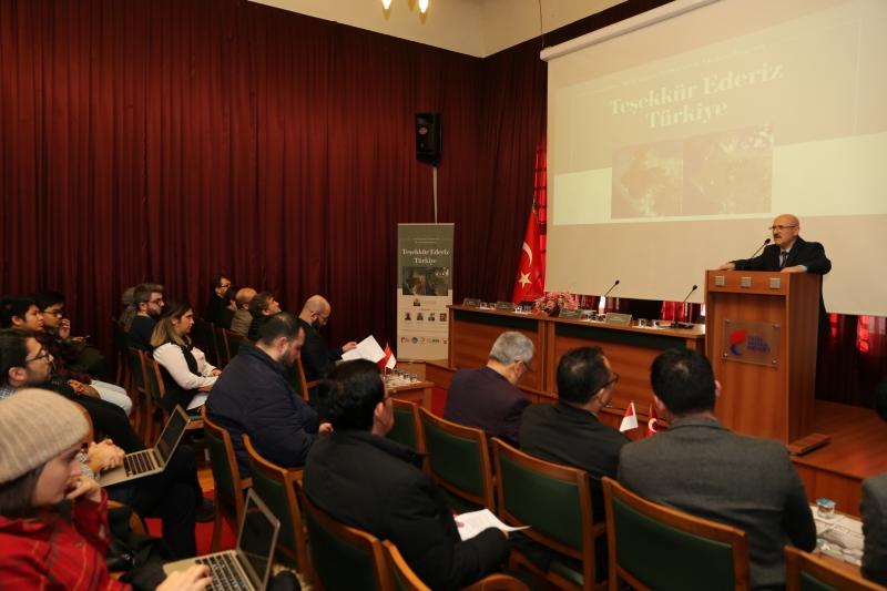 http://www.fatihsultan.edu.tr/resimler/upload/2-Kopyala2018-12-29-10-50-54pm.JPG