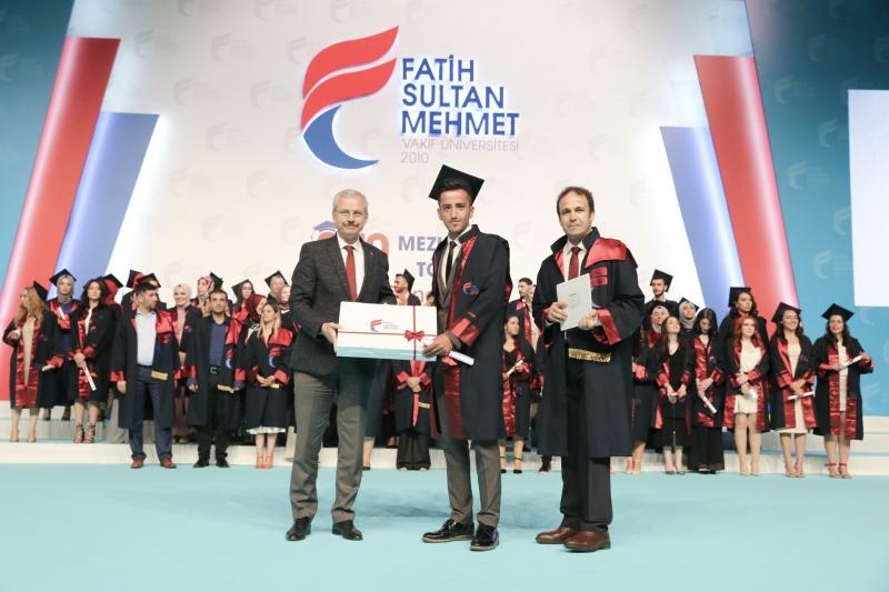 http://www.fatihsultan.edu.tr/resimler/upload/202019-07-02-10-42-00am.JPG