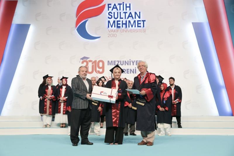 http://www.fatihsultan.edu.tr/resimler/upload/212019-07-02-10-42-00am.JPG