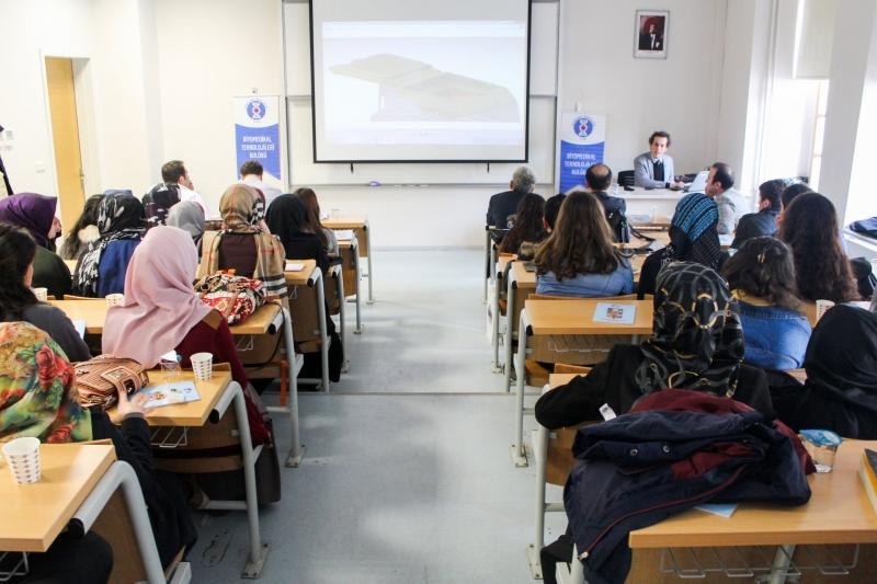 http://www.fatihsultan.edu.tr/resimler/upload/22017-03-15-04-31-37am.jpg