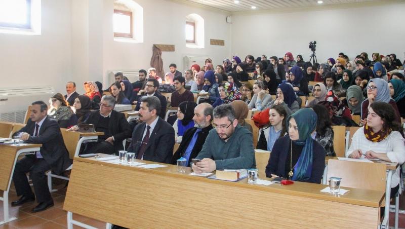 http://www.fatihsultan.edu.tr/resimler/upload/22017-03-29-06-38-38am.JPG