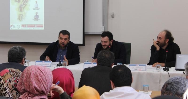 http://www.fatihsultan.edu.tr/resimler/upload/22017-04-03-07-57-17am.JPG