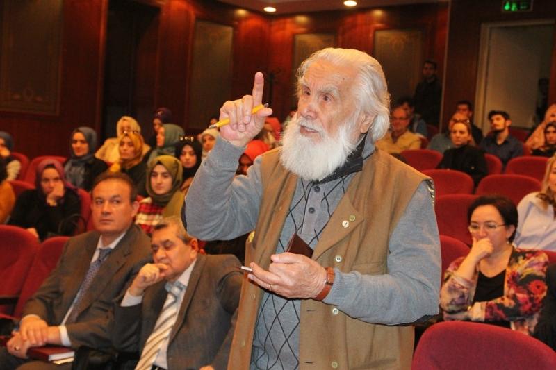 http://www.fatihsultan.edu.tr/resimler/upload/22017-04-13-10-19-13am.JPG