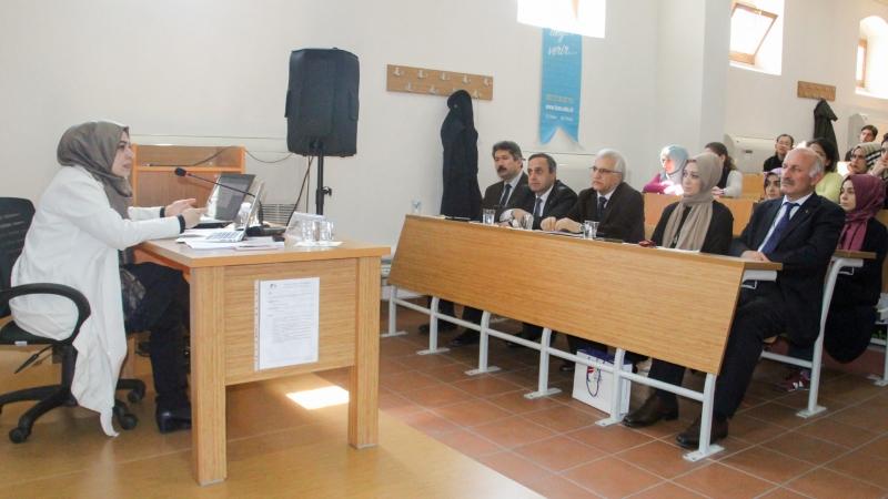 http://www.fatihsultan.edu.tr/resimler/upload/22017-04-19-09-30-05am.jpg