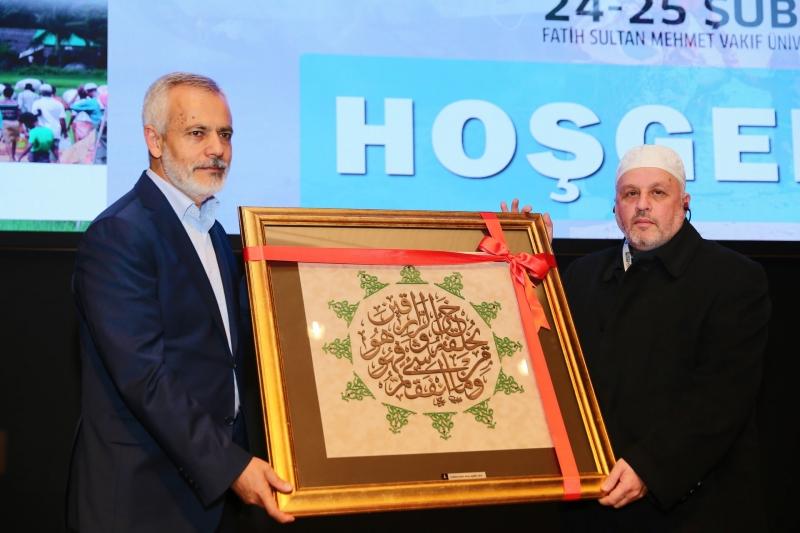 http://www.fatihsultan.edu.tr/resimler/upload/232018-02-26-10-35-39am.JPG