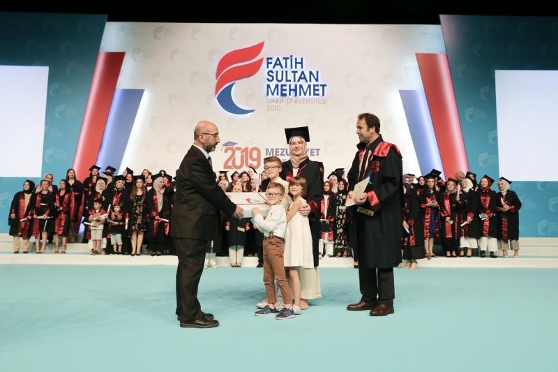 http://www.fatihsultan.edu.tr/resimler/upload/232019-07-02-10-42-00am.JPG