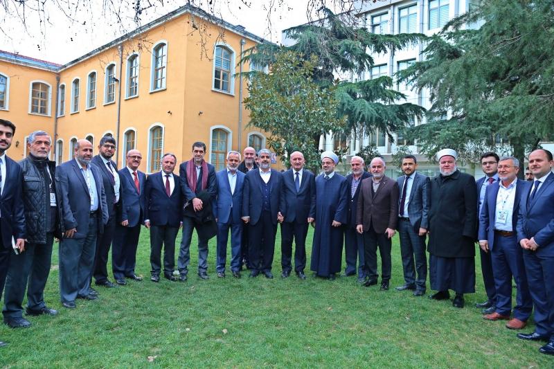 http://www.fatihsultan.edu.tr/resimler/upload/262018-02-26-10-35-39am.JPG