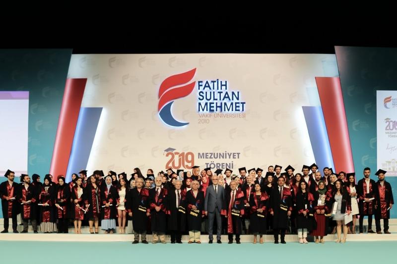http://www.fatihsultan.edu.tr/resimler/upload/262019-07-02-10-42-01am.JPG