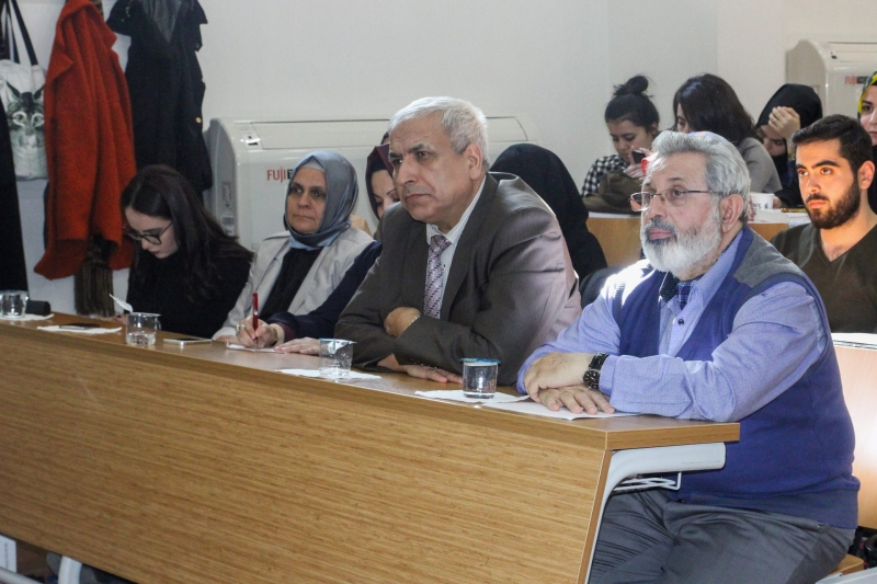 http://www.fatihsultan.edu.tr/resimler/upload/3-Kopyala2017-03-24-10-14-47am.jpg