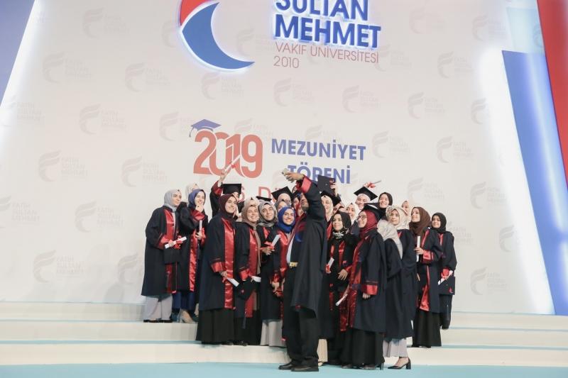 http://www.fatihsultan.edu.tr/resimler/upload/312019-07-02-10-42-01am.JPG