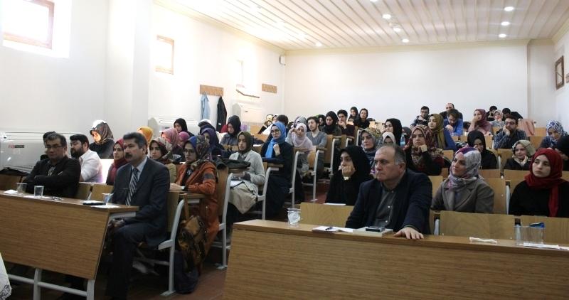 http://www.fatihsultan.edu.tr/resimler/upload/32017-04-03-07-57-17am.JPG