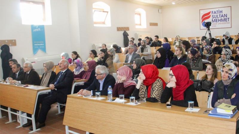 http://www.fatihsultan.edu.tr/resimler/upload/32017-04-19-09-30-05am.jpg