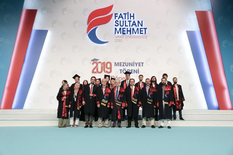 http://www.fatihsultan.edu.tr/resimler/upload/342019-07-02-10-42-02am.JPG