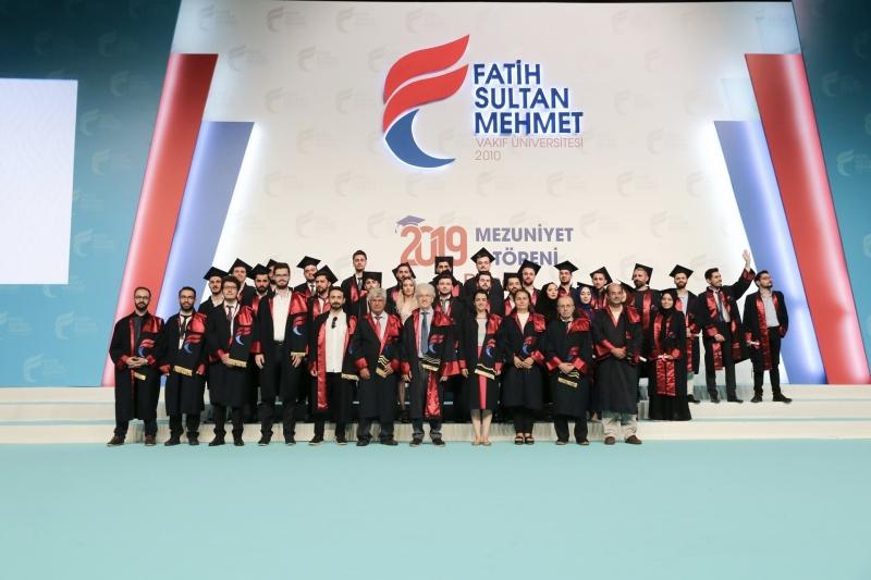 http://www.fatihsultan.edu.tr/resimler/upload/362019-07-02-10-42-02am.JPG