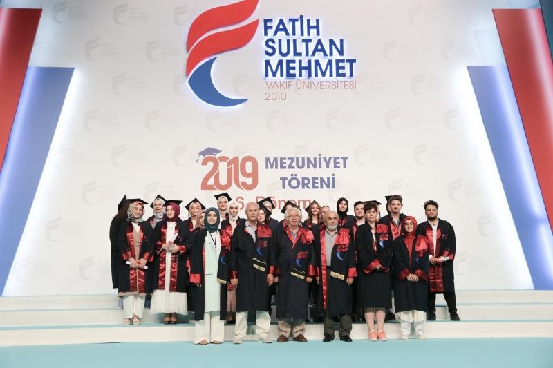 http://www.fatihsultan.edu.tr/resimler/upload/382019-07-02-10-42-03am.JPG