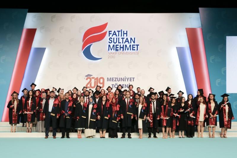 http://www.fatihsultan.edu.tr/resimler/upload/392019-07-02-10-42-03am.JPG