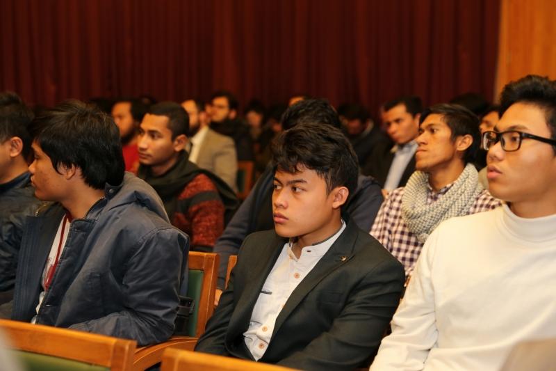 http://www.fatihsultan.edu.tr/resimler/upload/4-Kopyala2018-12-29-10-50-55pm.JPG