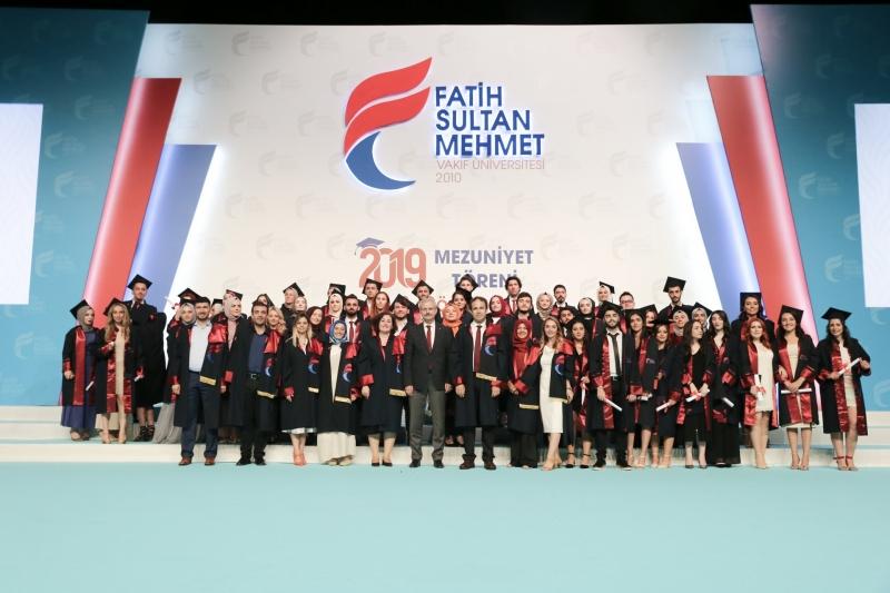 http://www.fatihsultan.edu.tr/resimler/upload/402019-07-02-10-42-14am.JPG