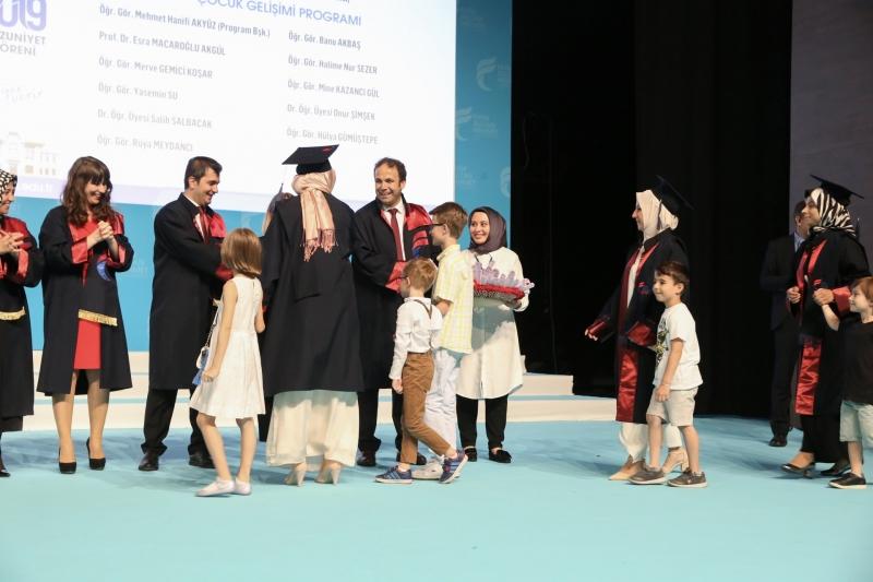 http://www.fatihsultan.edu.tr/resimler/upload/412019-07-02-10-42-14am.JPG