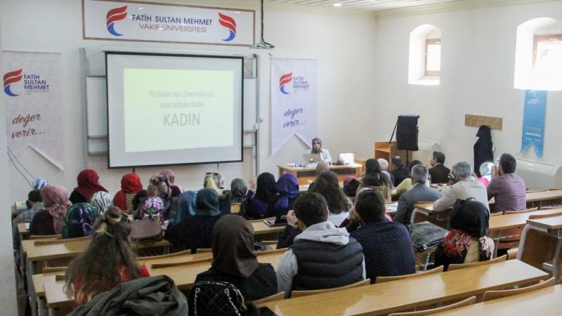 http://www.fatihsultan.edu.tr/resimler/upload/42017-04-19-09-30-05am.jpg
