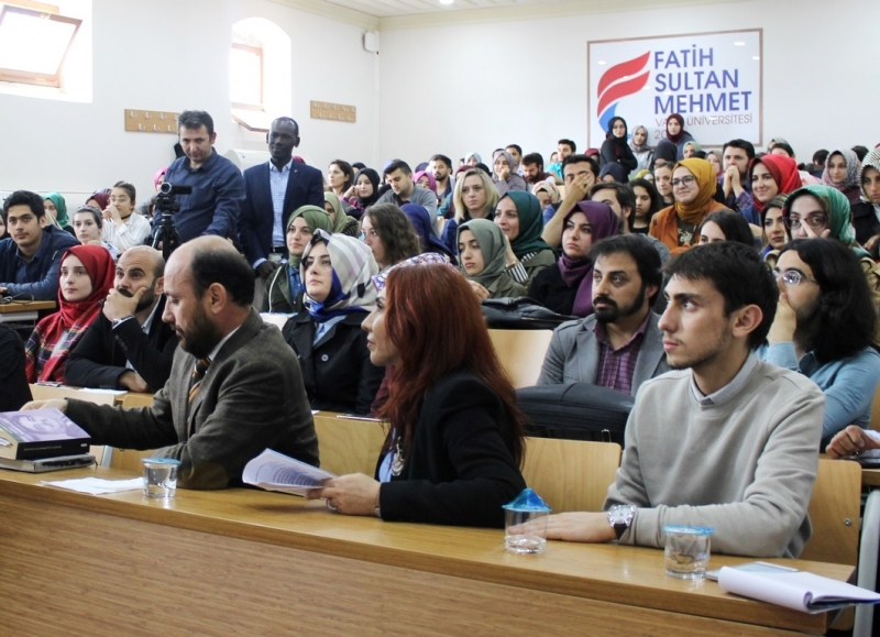 http://www.fatihsultan.edu.tr/resimler/upload/42017-05-16-03-43-53pm.JPG
