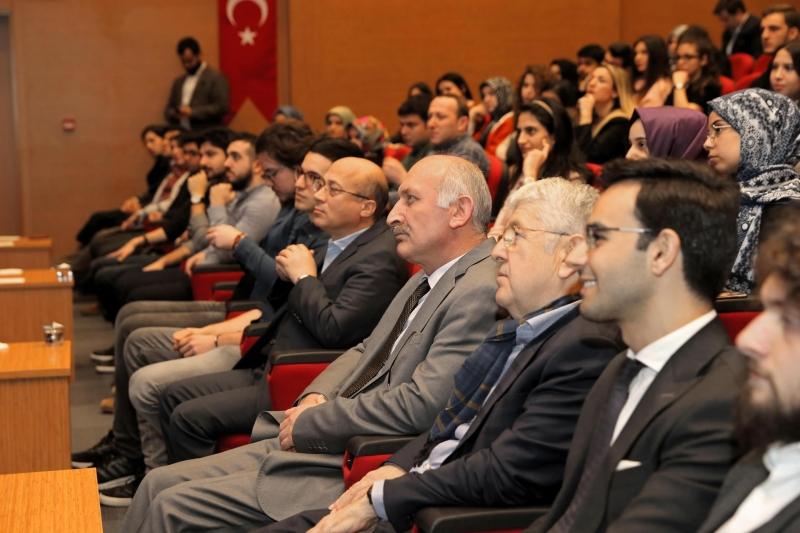 http://www.fatihsultan.edu.tr/resimler/upload/42018-03-16-05-01-43pm.JPG