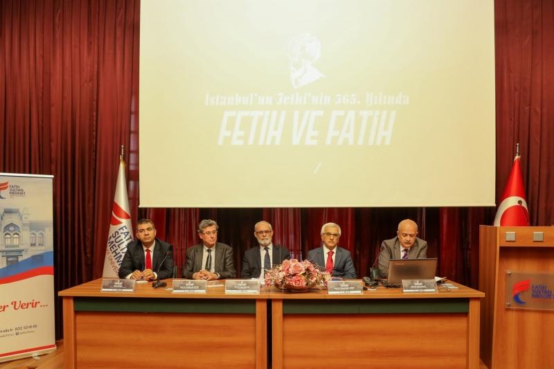 http://www.fatihsultan.edu.tr/resimler/upload/42018-05-30-01-57-21pm.JPG
