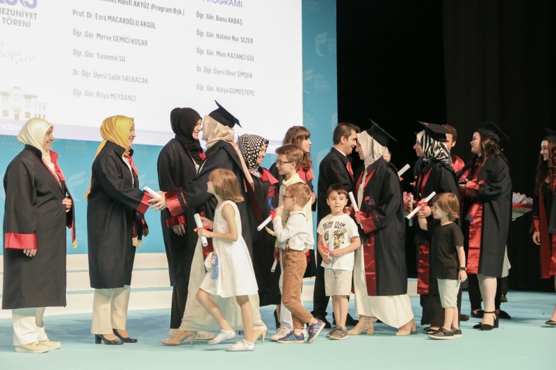 http://www.fatihsultan.edu.tr/resimler/upload/422019-07-02-10-42-14am.JPG