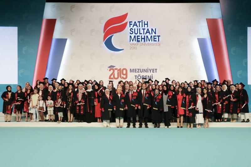http://www.fatihsultan.edu.tr/resimler/upload/432019-07-02-10-42-14am.JPG