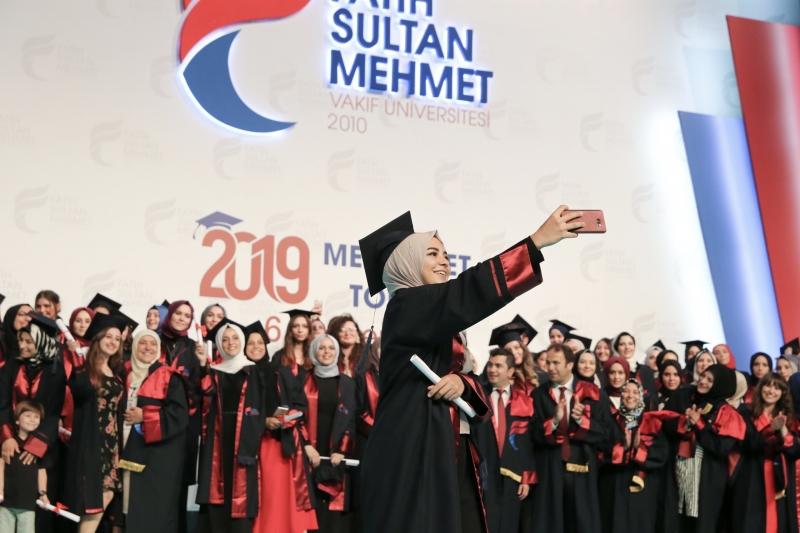 http://www.fatihsultan.edu.tr/resimler/upload/442019-07-02-10-42-14am.JPG