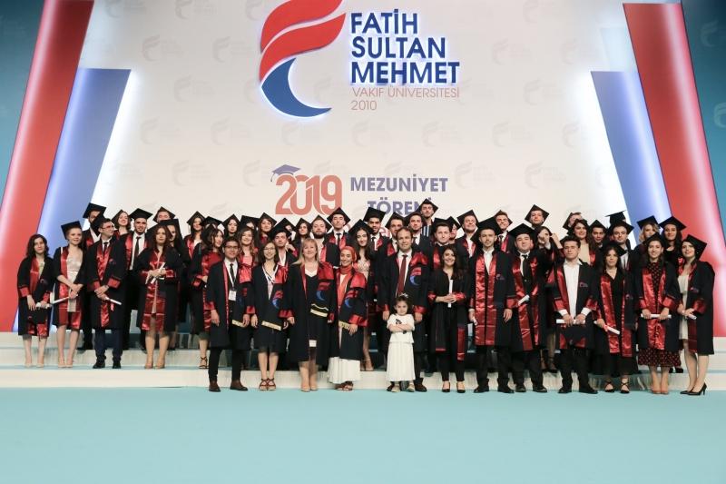 http://www.fatihsultan.edu.tr/resimler/upload/452019-07-02-10-42-14am.JPG