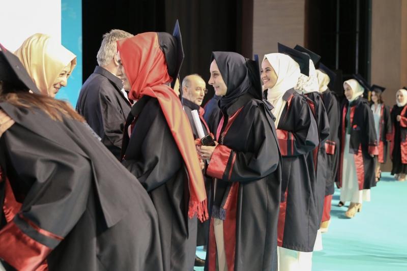 http://www.fatihsultan.edu.tr/resimler/upload/472019-07-02-10-42-15am.JPG