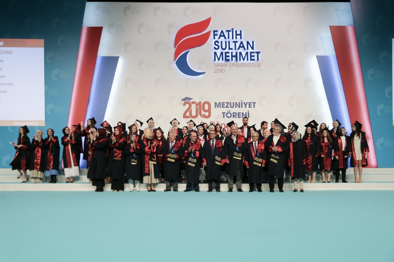 http://www.fatihsultan.edu.tr/resimler/upload/482019-07-02-10-42-15am.JPG