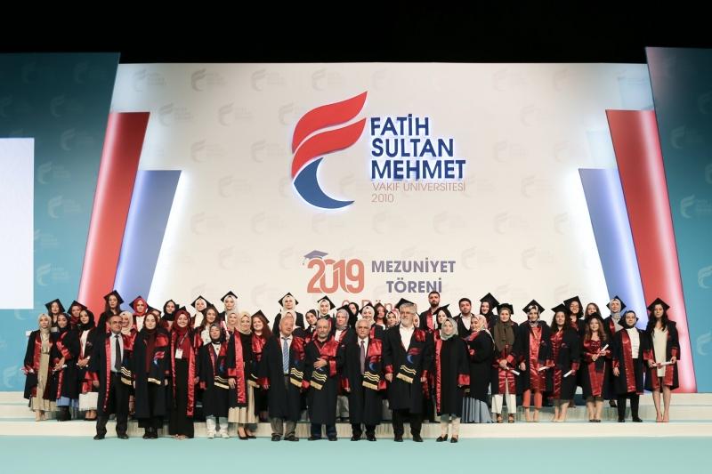 http://www.fatihsultan.edu.tr/resimler/upload/492019-07-02-10-42-15am.JPG