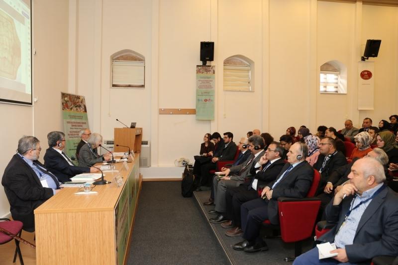 http://www.fatihsultan.edu.tr/resimler/upload/5-Kopyala2019-04-15-05-18-21pm.JPG