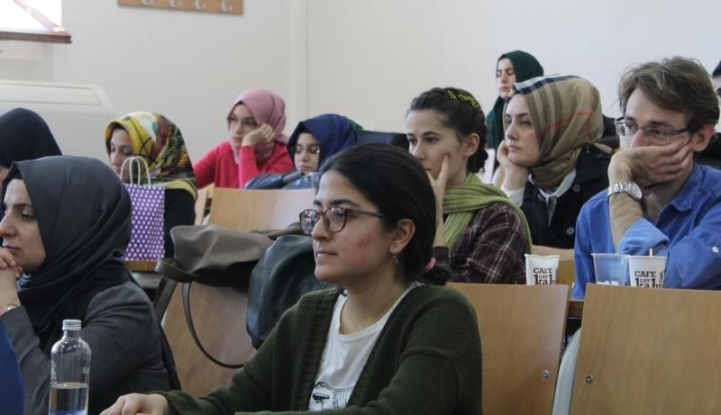 http://www.fatihsultan.edu.tr/resimler/upload/52017-04-03-07-57-17am.JPG