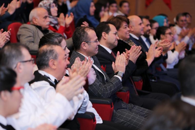 http://www.fatihsultan.edu.tr/resimler/upload/52019-02-18-12-04-01pm.JPG