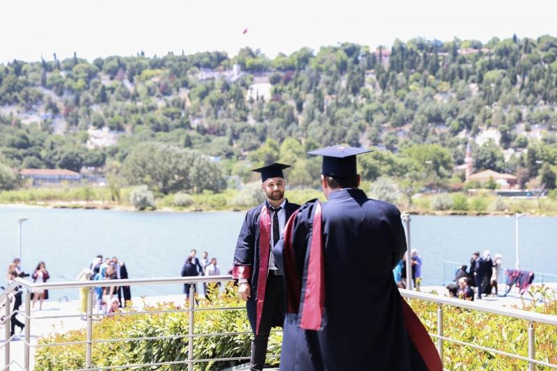 http://www.fatihsultan.edu.tr/resimler/upload/522019-07-02-10-42-15am.JPG