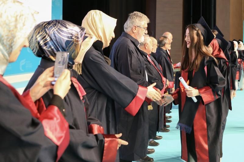 http://www.fatihsultan.edu.tr/resimler/upload/532019-07-02-10-42-16am.JPG